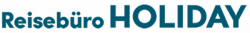 Reisebüro HOLIDAY GmbH