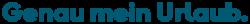 Reisebüro im Wendland -Hartmut Schulze-