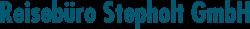 Reisebüro Stepholt