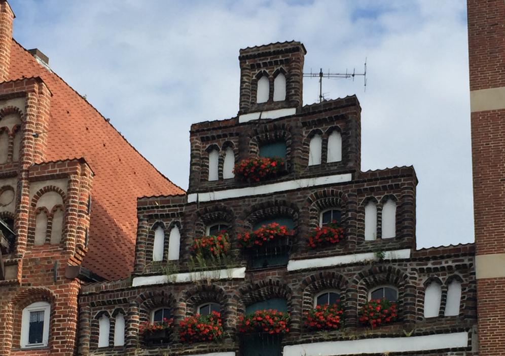 thomas cook reiseb ros tc touristik gmbh deutschland hat so sch ne ecken. Black Bedroom Furniture Sets. Home Design Ideas