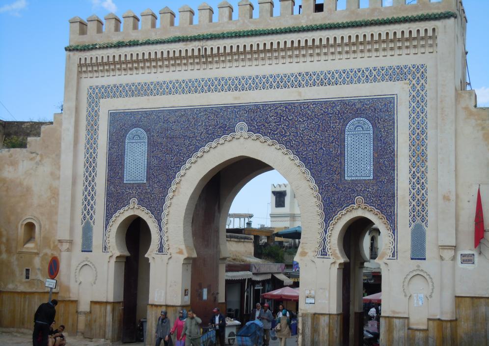 reiseb ro lichterfelde thomas cook marokko k nigsst dte. Black Bedroom Furniture Sets. Home Design Ideas