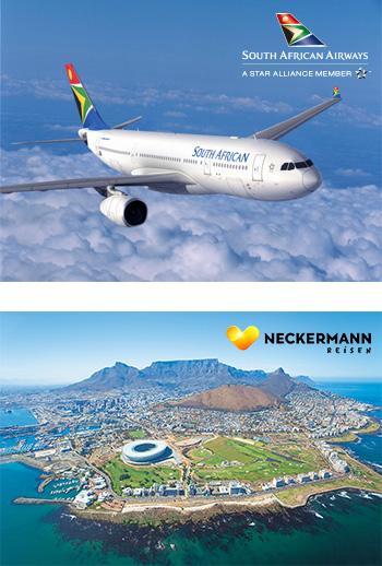 südafrika rundreise 2019 neckermann